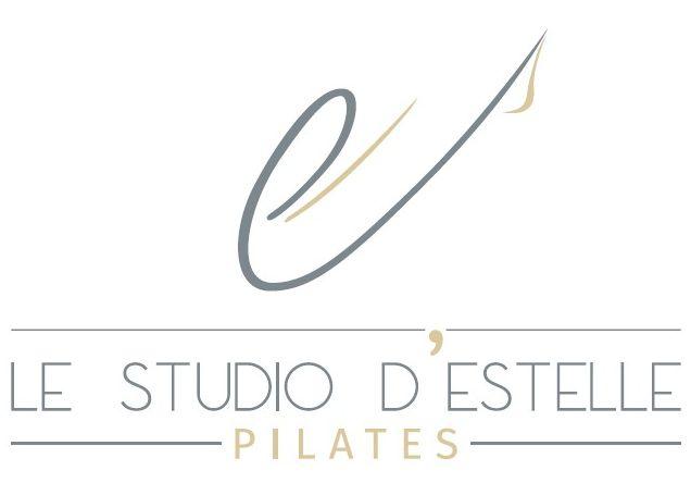 Le Studio d'Estelle
