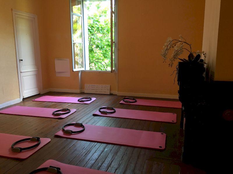nouveau-studio-pilates-langon-estelle-franzon-gironde-min