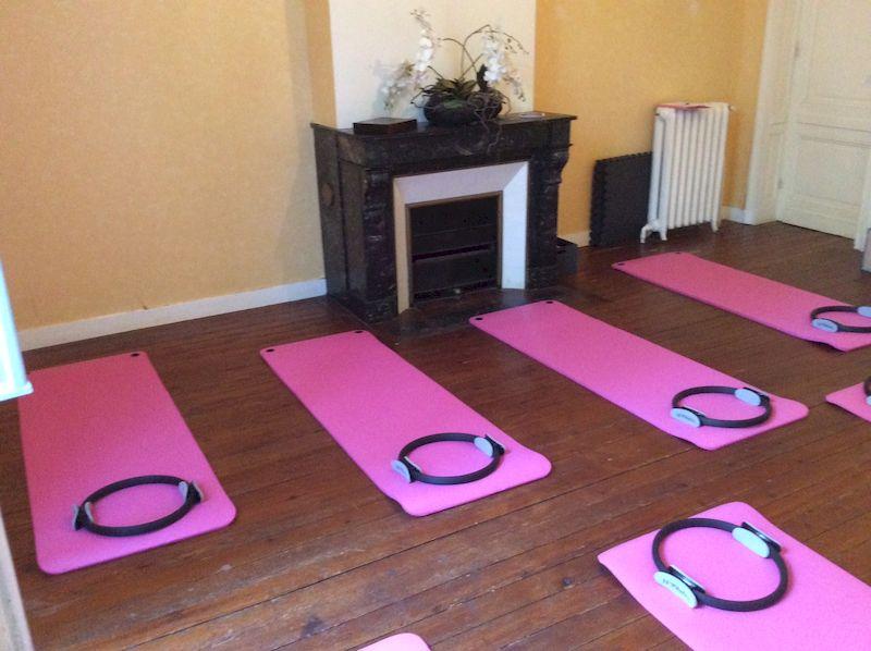 pilates-langon-gironde-estelle-franzon-min