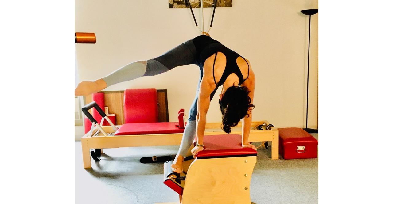 studio-pilates-gironde-sauveterre-estelle-franzon-chair
