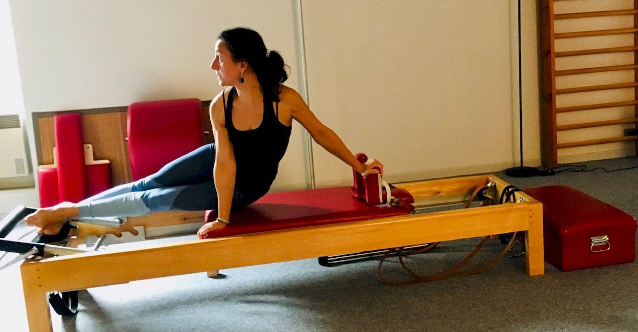 studio-pilates-gironde-sauveterre-estelle-franzon