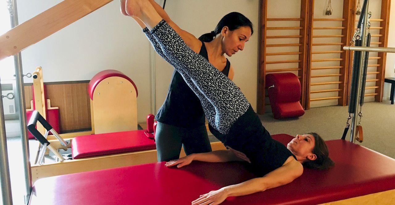 studio-pilates-gironde-sauveterre-langon