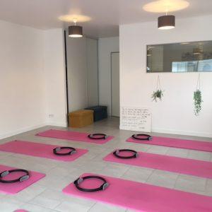 studio-pilates-estelle-langon-0