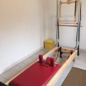 studio-pilates-estelle-langon-1